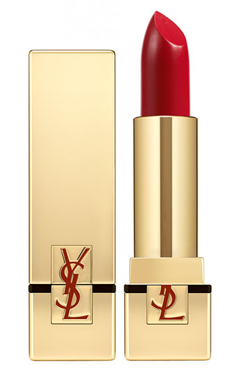 Yves Saint Laurent 'Rouge Pur Couture' Lip Color SPF 15 | Nordstrom