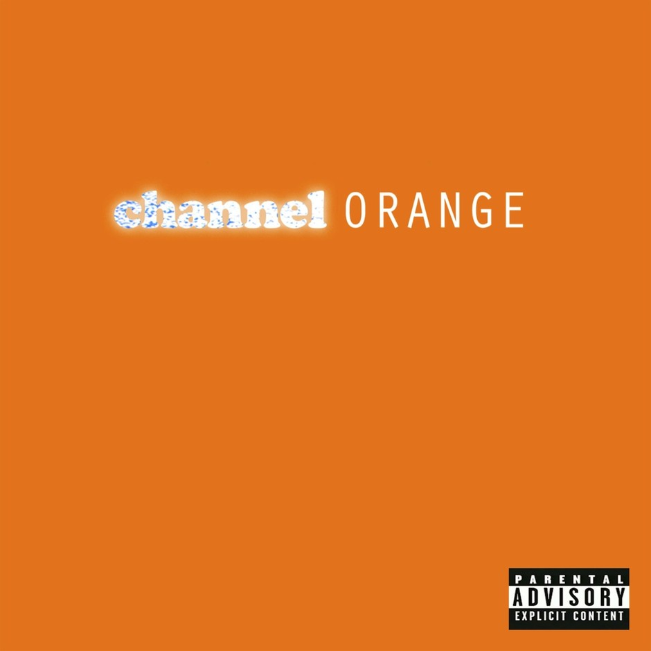 Google 画像検索結果: http://cdn.hypebeast.com/image/2012/06/frank-ocean-unveils-channel-orange-cover-tracklist-1.jpg