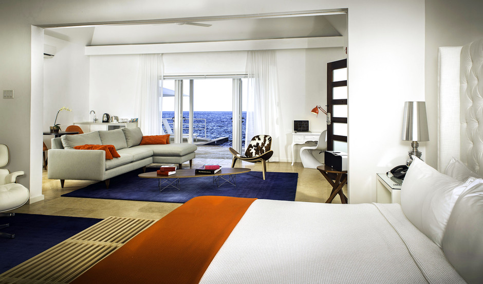 Trident Hotel|Tablet Hotels