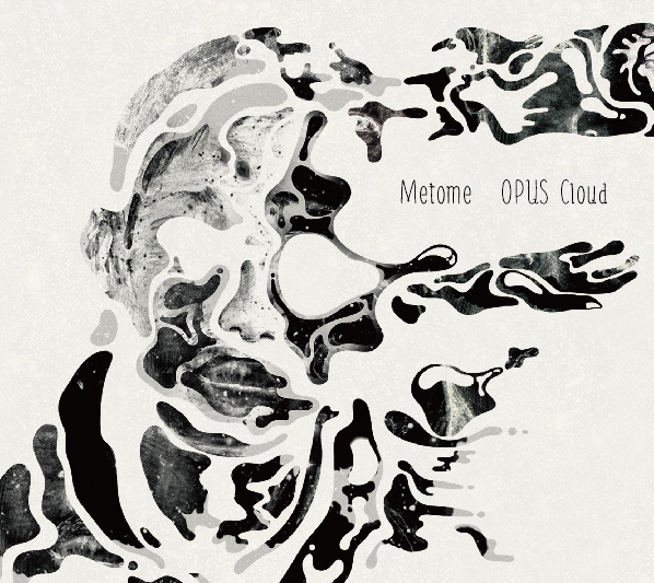 [New Release]OPUS Cloud / Metome « moph records