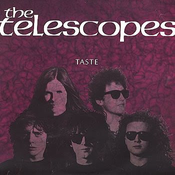 The-Telescopes-Taste-298515.jpg (350×350)