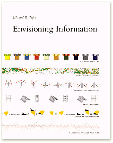 Envisioning Information - Free eBooks Download