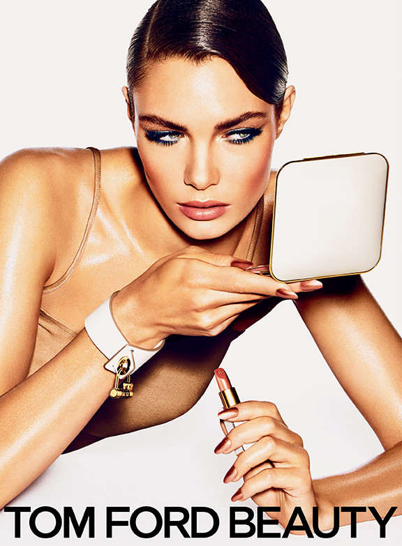 The RAEviewer - A blog about luxury and high-end cosmetics: TOM FORD Summer 2014 Beauty Sneak Peek!