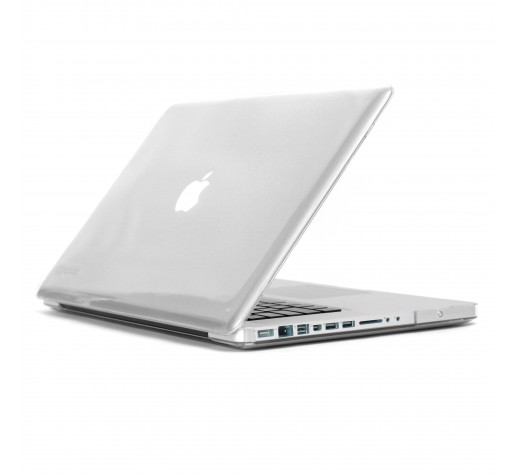 MacBook Pro Cases & Covers | Speck Products
