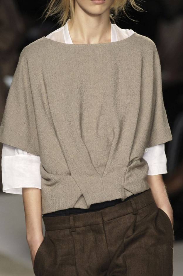 Chloe 2012 | Fashion:Details