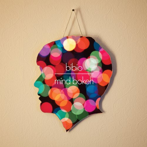 Amazon.co.jp: Mind Bokeh (WARPCD209): BIBIO, ビビオ: 音楽
