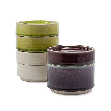 Jars (ジャス) Macaron キャニスター|LIVING MOTIF Online Shop