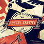 United States Postal Service : Lovely Stationery . Curating the very best of stationery design