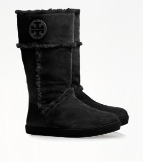AMELIE BOOT TORY BURCH - Tory Burch | detail