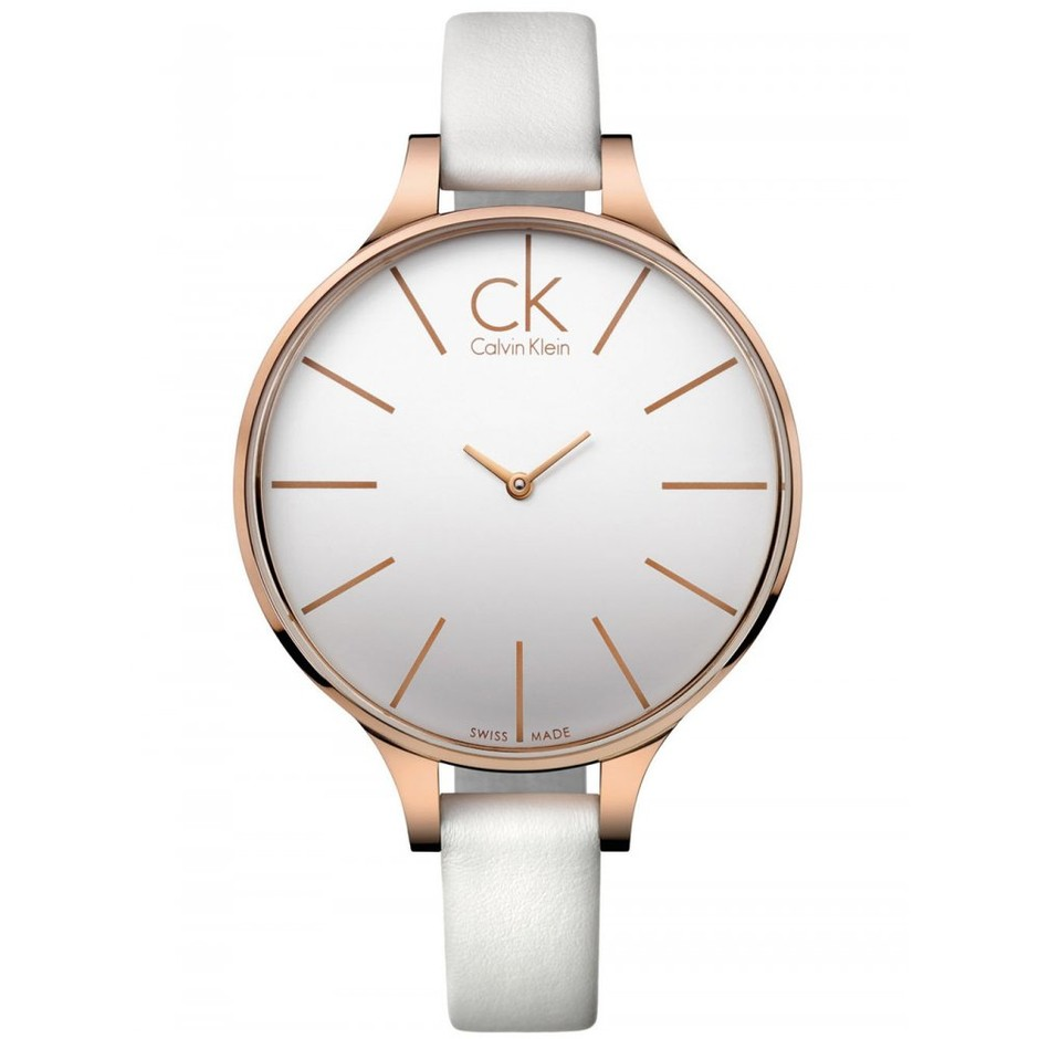 CK watch rose - Google 検索