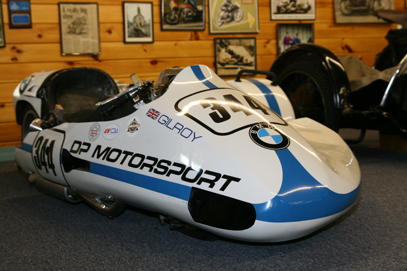 ULTIMATE VINTAGE RACEBIKE PICTURE THREAD!!!!!! - Page 6