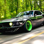 Speedhunters.com #Feature This at TRAX | Total Vauxhall Magazine