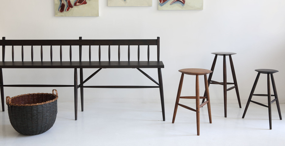 banner_banner_spring2014_furniture.jpg 1956×1000 ピクセル