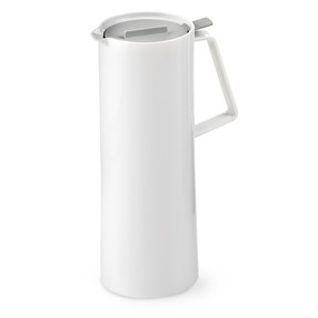Piu Thermos Jug 1 L - Living and Working - Online - Shop