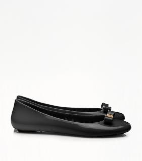 JELLY BOW BALLET FLAT TORY BURCH - Tory Burch | detail