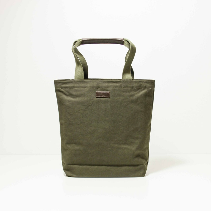 Trunk | PORTER x Trunk | Tote Bag