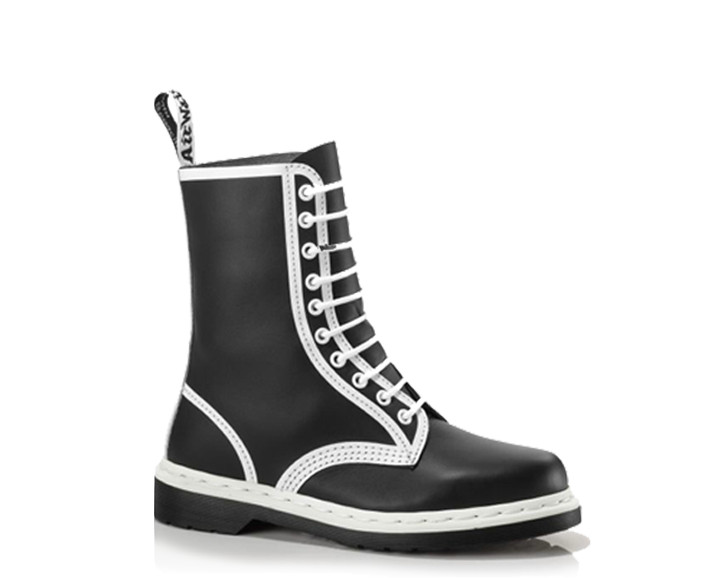 The Official Dr. Martens USA Store - PIERRE
