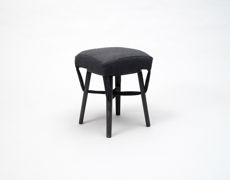 Peter Yong Ra | furniture and product design