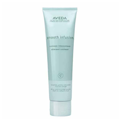 Aveda Smooth Infusion Glossing Straightener 4.2fl.oz./125ml