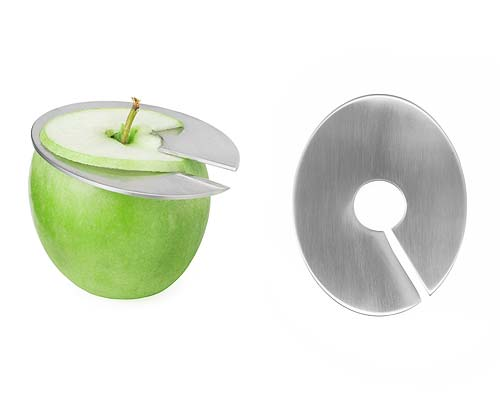 GIRO APPLE SLICER | Apples, Spirals, Kitchen, Slicers | UncommonGoods