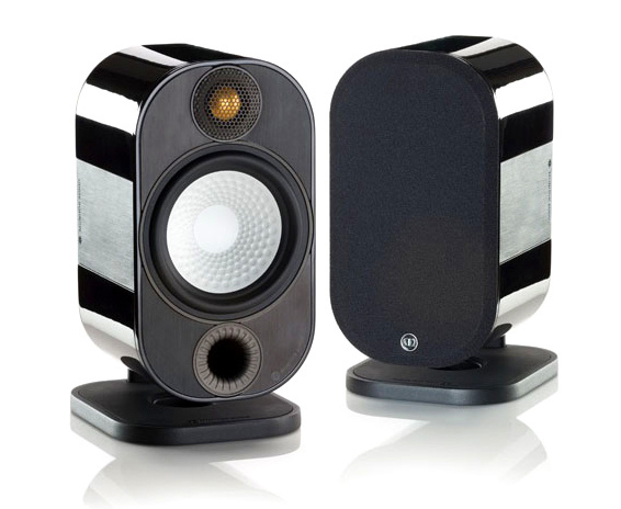All sizes   Monitor Audio Apex A10   Flickr - Photo Sharing!