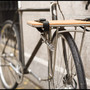 hi - we are fast boy cycles - Project Bike