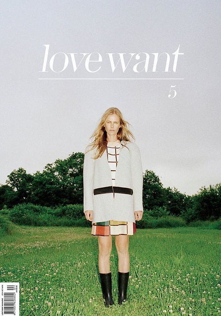 love want | Flickr – 相片分享!