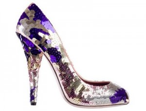 The Shoe Connoisseuse - Everything shoes, only the best.