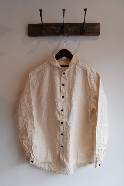 Blog -t.m.p. coop- - GARMENT REPRODUCTION OF WORKERSを取り扱う長野県「t.m.p. coop」のBlog
