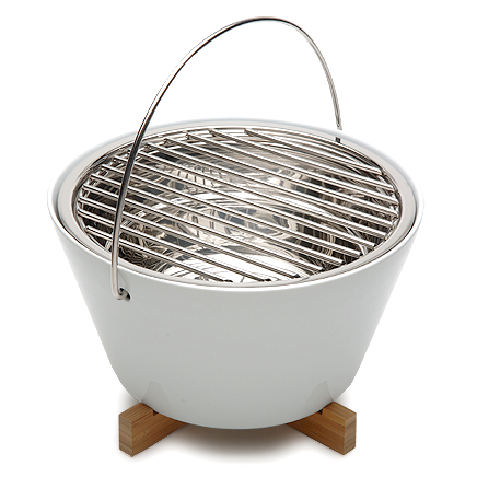 Table grill by Eva Solo | Skandium