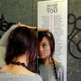WHO you're tall mirror - Shop online for fancy - MEGA-merchandise