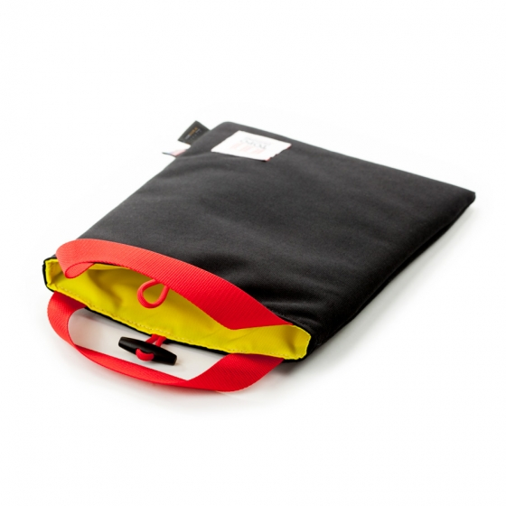 Laptop and iPad Sleeves Made in USA | Topo Designs Laptop Sleeve
