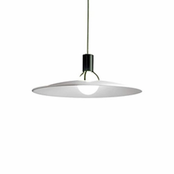 flos mod 2133 pendant light - closeout special | YLighting