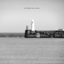 Music Direct - CLOUD NOTHINGS - ATTACK ON MEMORY (LP)