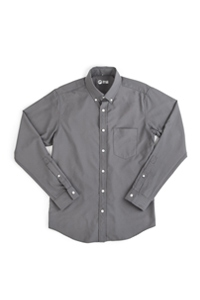 OUTLIER Webshop: Tailored Performance Clothing for a Life in Motion