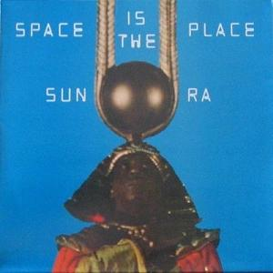 Space_Is_The_Place_album_cover.jpg (300×300)