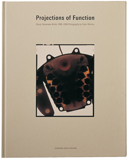 projection of function - Google 画像検索