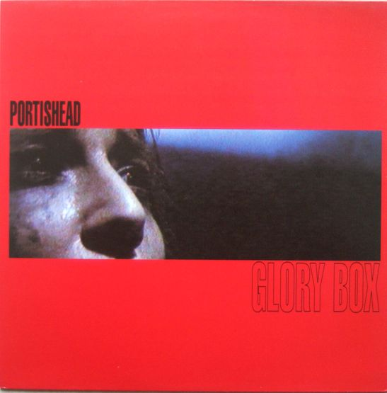 Images for Portishead - Glory Box