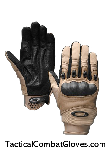 Google 画像検索結果: http://tacticalcombatgloves.com/products/Oakley/Factory%2520Pilot%2520Glove%2520w%2520Leather%2520Palm.jpg