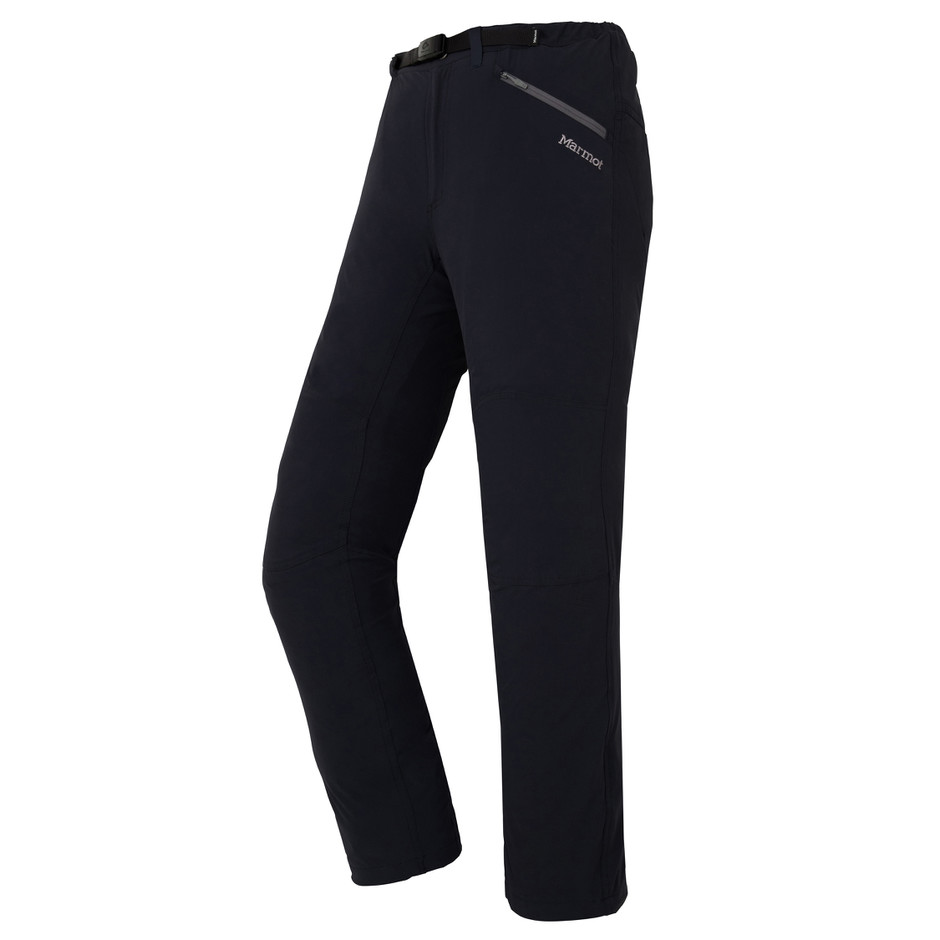 Act Easy Warm Pant - PRODUCT - Marmot [マーモット]
