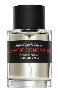 Editions de Parfums Frederic Malle - Bigarade Concentree Eau de Parfum at Aedes.com
