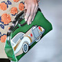 All Systems Go: style file: daily fashion, party, and model news