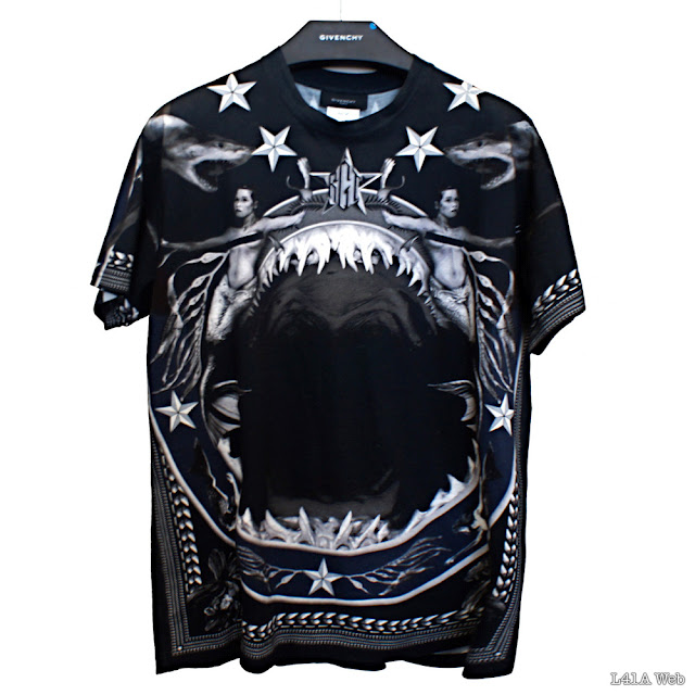 The Internet Diary: Givenchy Pre-Fall Winter 2012 Collection Prices