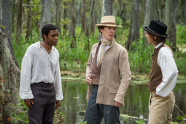 Pictures & Photos from 12 Years a Slave (2013) - IMDb