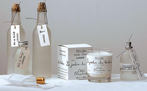Google 画像検索結果: http://www.coolhunting.com/images/cotebastide-bathproducts.jpg