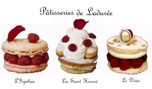 laduree-patisserie.jpg 500×294ピクセル