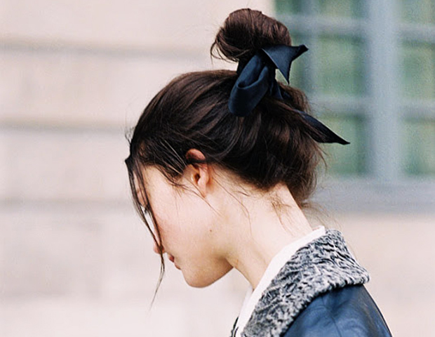 13 Easy Post-Party Hairstyles to Get You Through This Day   Byrdie.com