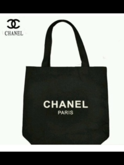 CHANEL on Shop Hers