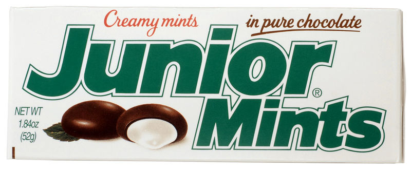 File:Junior-Mints-Box-Small.jpg - Wikipedia, the free encyclopedia
