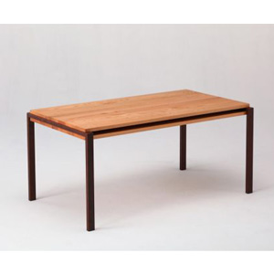 Sandwich Table1500 | Holz Furniture and interior | PRODUCTS DETAIL